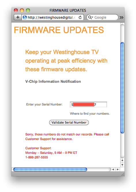 Firmware_Updates_WTF