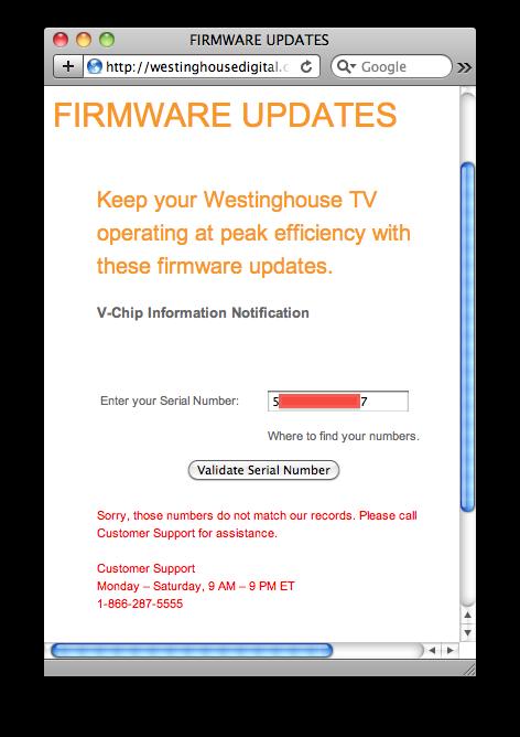Firmware_Updates_WTF